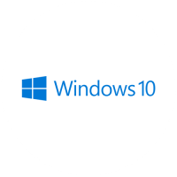 Logo_Windows10